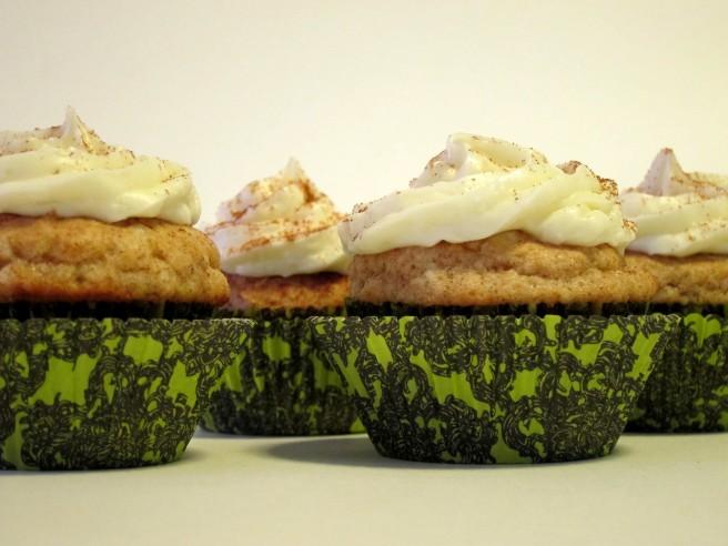 irish potato cupcakes