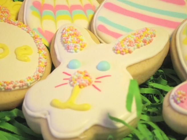 easter cookies 7