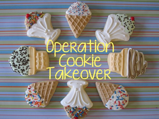 operation cookie takeover